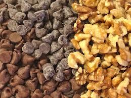 chochipswalnuts