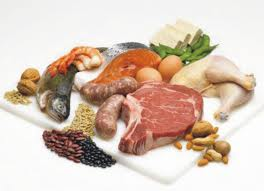 protein clean