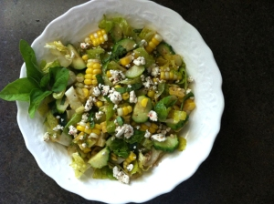 corn-cucmber-salad-above1