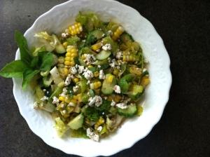 corn-cucmber-salad-above1