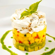 crab_avocado_and_mango_stack