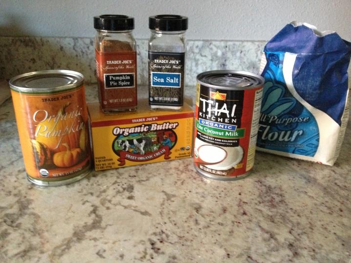 pp ingredients