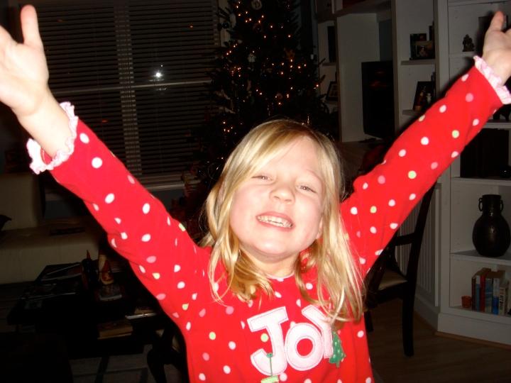 Christmas New Years 2008 024