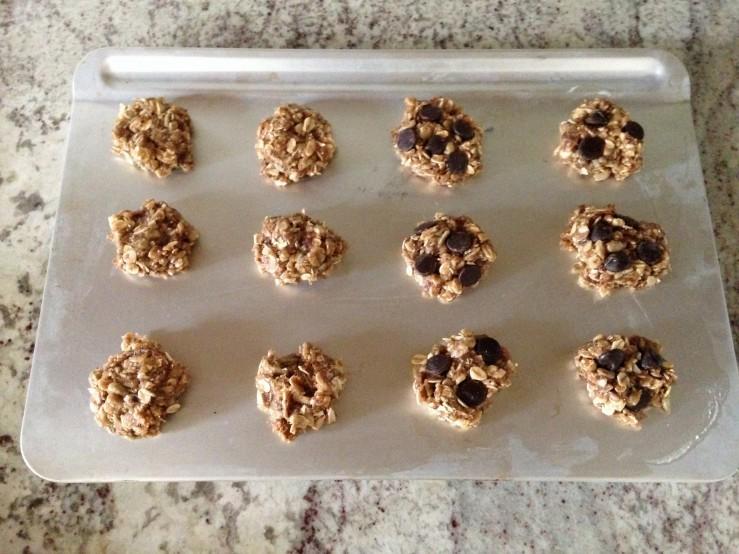 GFChocChcookies3