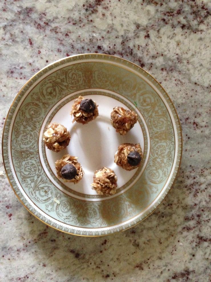 GFChocChcookies4