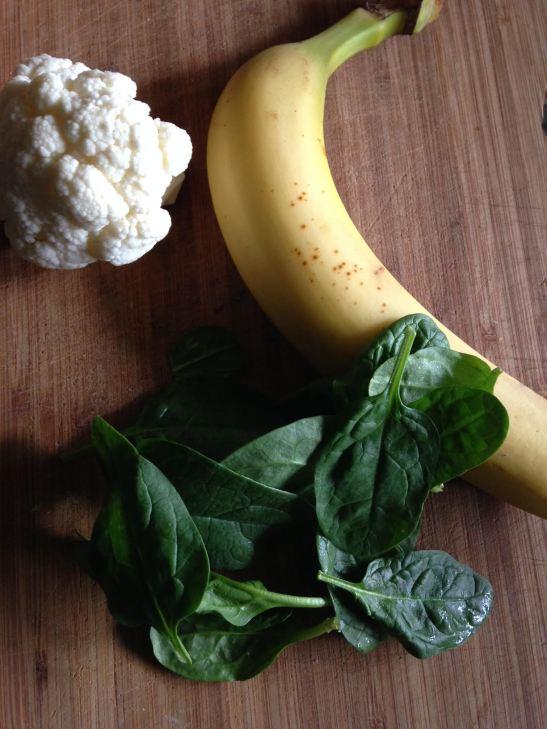 cauliflower sm