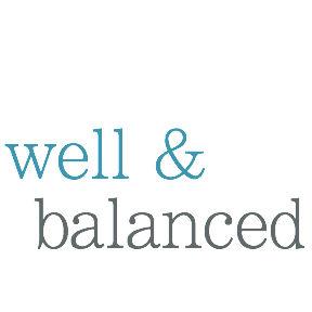 w+b logo