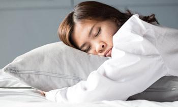 sleeping-woman-350