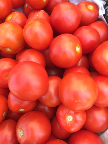 BlogTomatoes