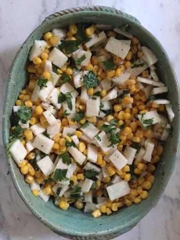 jicama-salad2