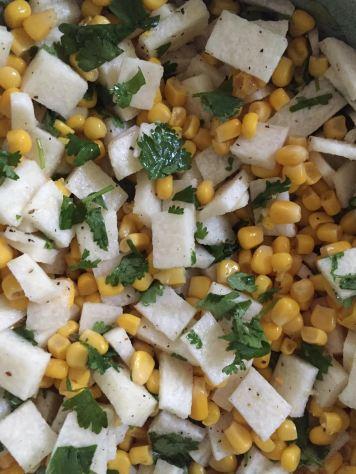 jicama-salad3